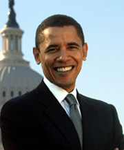 barack-obama-portrait.jpg
