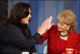 barbara-rosie-high-five.jpg