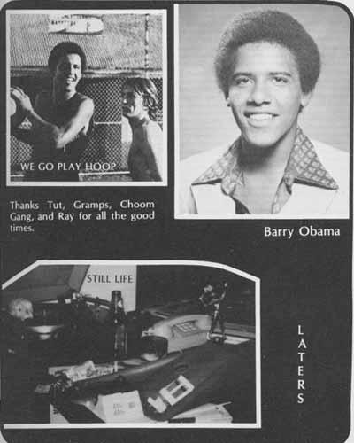 barry-obama.jpg