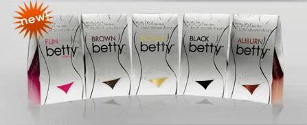betty-beauty.jpg