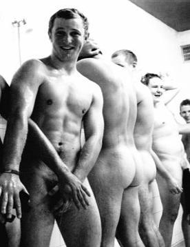 beverley-rugby-nude-02.jpg