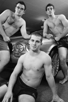 beverley-rugby-nude-03.jpg