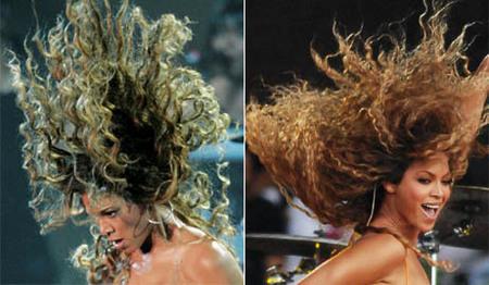 beyonce-crazy-hair.jpg