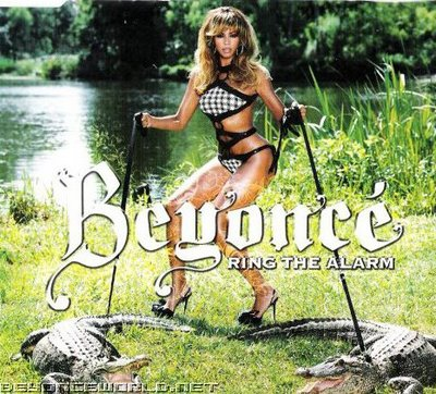 beyonce-ring-the-alarm-cover.jpg