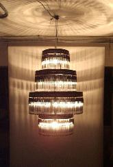 bic-chandelier-01.jpg
