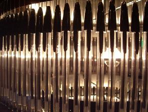 bic-chandelier-02.jpg