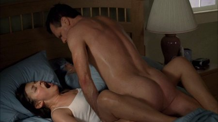 Ginnifer goodwin naked nude uncensored, brandy and mr whiskers sexy porn
