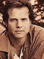 bill-paxton-portrait.jpg
