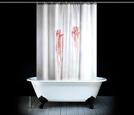 blood_bath.jpg