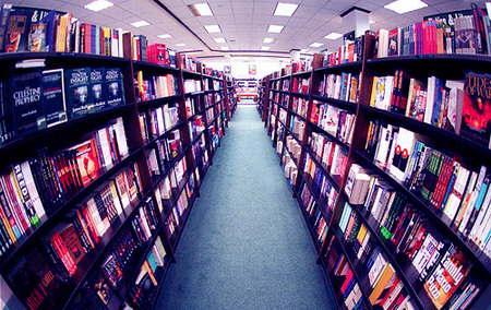 bookstore-aisle.jpg