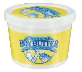 boy-butter.jpg