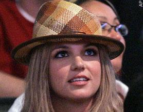britney-hat.jpg
