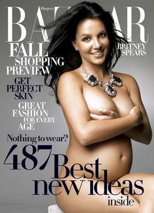 britney-naked-pregnant.jpg