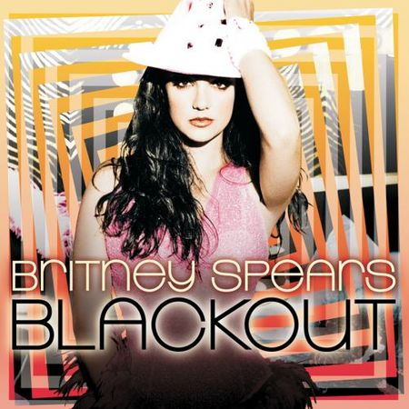 britney-spears-blackout-cd-album-cover.jpg