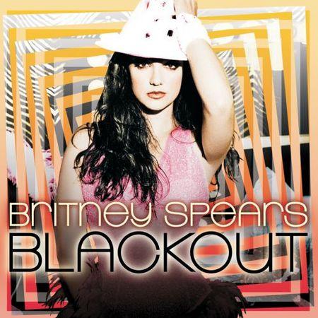 britney-spears-blackout-cd-album-cover.jpg