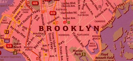 brooklyn-map-red.jpg
