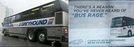 bus-rage-heather-bakken.jpg