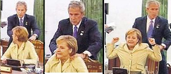 bush-merkel-massage.jpg