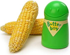 butter-boy.jpg