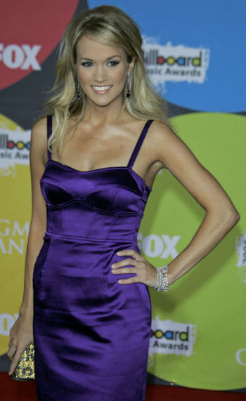 carrie-underwood-skinny01.jpg