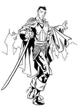 cartoon-sword.jpg