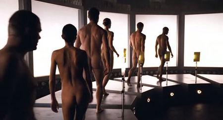 casper-naked5.jpg