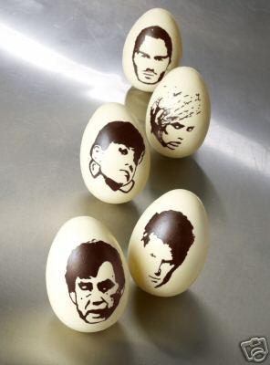celebrity-easter-eggs.JPG