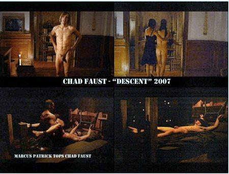 chad-faust-nude-sex.jpg