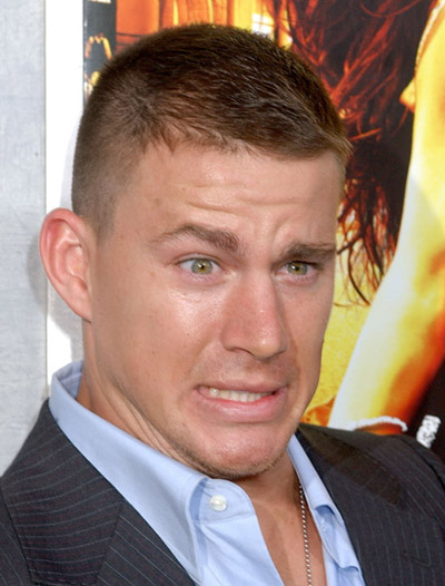 channing-laugh03.jpg