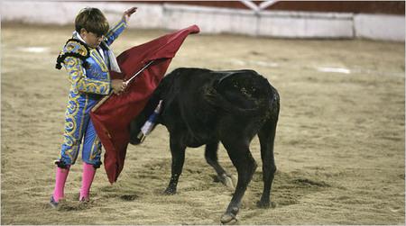 child-matador.jpg