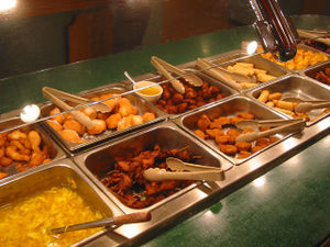 chinese-buffet.jpg