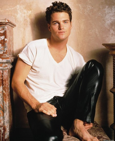 chris-odonnell-leather2.jpg