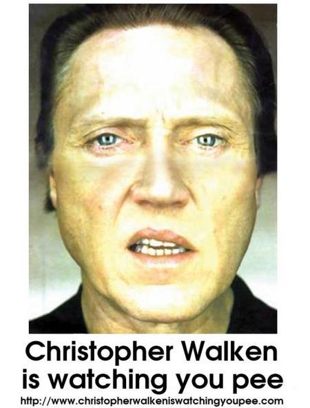 christopher-walken-pee.jpg