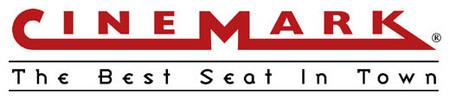cinemark-logo-big.jpg