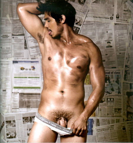Naked filipino actors — img 9