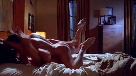 Cute smooth boys nude