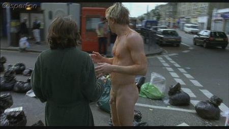 daniel-craig-naked-photos