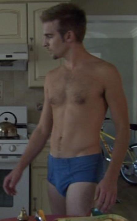 daniel-letterle-underwear.jpg