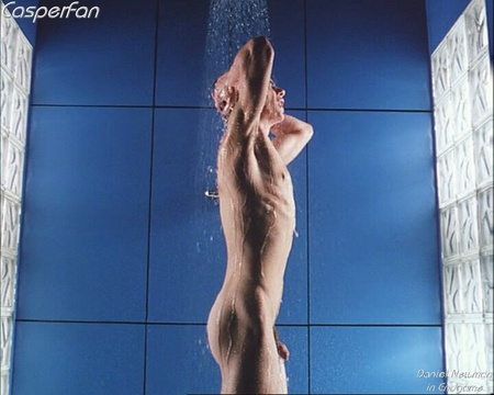 daniel-newman-nude-05.JPG
