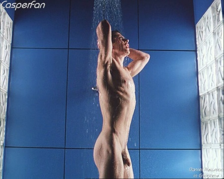 daniel-newman-nude-06.JPG