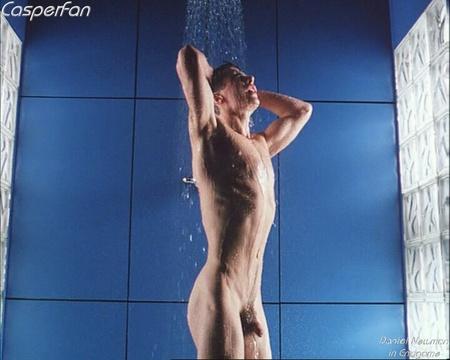 daniel-newman-nude-07.JPG