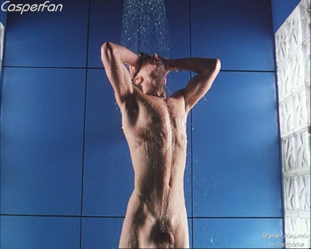 daniel-newman-nude-09.JPG