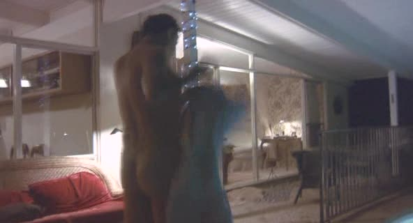 Pity, Marques houston exposed nude for that