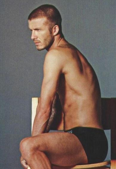david-beckham-chair.jpg