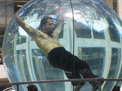 david-blaine-bubble.jpg