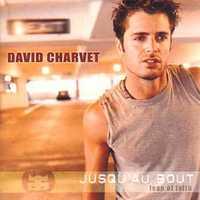 david-charvet-cd.jpg