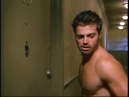david-charvet-shirtless01.jpg