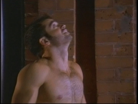 david-charvet-shirtless03.jpg