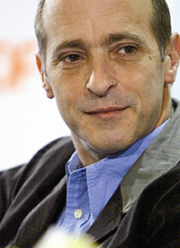 david-sedaris-portrait.jpg