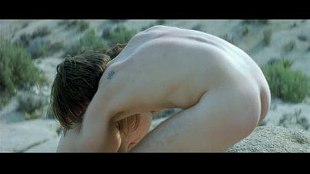 david-wissak-nude-02.jpg